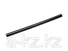 Клеевые стержни STAYER 2-06821-D-S40, MASTER, для клеевых пистолетов, цвет черный по ковролину и коже, 11 х 200 мм, 40 шт.