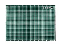 Коврик непрорезаемый OLFA OL-CM-A2, формат A2