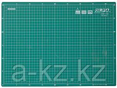 Коврик непрорезаемый OLFA OL-CM-A3, формат A3