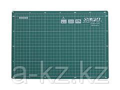 Коврик непрорезаемый OLFA OL-CM-A4, формат A4
