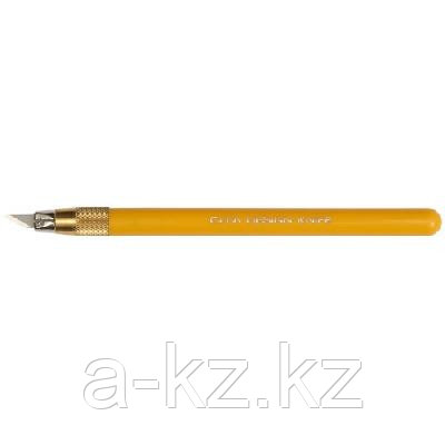 Набор OLFA Нож перовой с лезвиями KB-3, 4мм, 30шт, фото 2