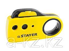 Стриппер для снятия изоляции STAYER 22663_z01, MASTER, до 8 мм