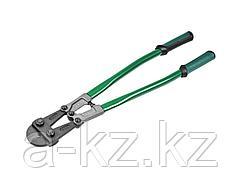 Болторез KRAFTOOL 23280-060, EXPERT, губки - хромомолибденовая сталь, 600 мм