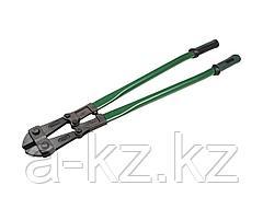 Болторез KRAFTOOL 23280-107, EXPERT, губки - хромомолибденовая сталь, 1050 мм