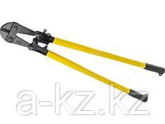 Болторез STAYER 2330-090, MASTER, усиленный коннектор, 900 мм