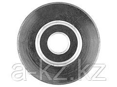 Режущий элемент ЗУБР 23711-6-22, ЭКСПЕРТ, для труборезов, для арт. 23710-64, 22 / 6 мм