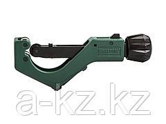 Труборез для труб из цветных металлов KRAFTOOL 23385_z01, EXPERT, , 3-42 мм
