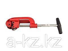 Труборез для стальных труб STAYER 2344-52_z01, PROFI, 10 x 52 мм
