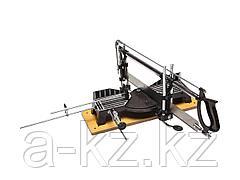 Стусло поворотное с пилой STAYER 1547-1, PROFI, 600 мм