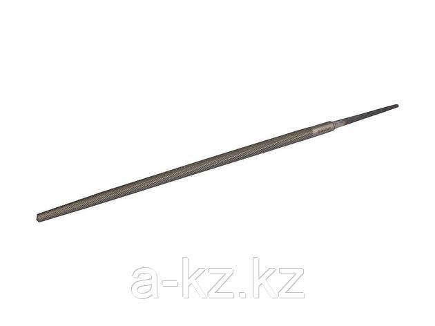 Напильник круглый ЗУБР ЭКСПЕРТ, № 1, 300мм, 1650-30-1_z01, фото 2
