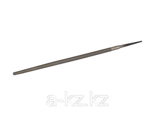 Напильник круглый ЗУБР ЭКСПЕРТ, № 2, 300мм, 1650-30-2_z01, фото 2
