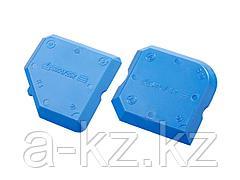 Шпатели набор STAYER  специальные для формовки швов, 11-в-2, 10165-H2