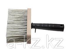 Кисть макловица малярная STAYER 0183-14, PROFI MAXI, искусственная щетина, деревянный корпус, 52 x 140 мм