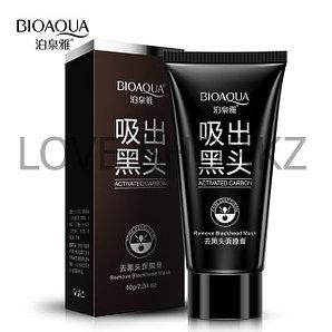 Черная маска (60 гр.)