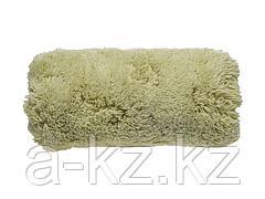Ролик для малярных валиков STAYER 0223-18, PROFI SYNTEX ГИГАНТ ПОЛИАКРИЛ ворс 18мм, бюгель 8мм, 68х180мм
