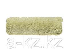 Ролик для малярных валиков STAYER 0222-18, PROFI SYNTEX ПОЛИАКРИЛ ворс 18мм, бюгель 8мм, 58х180мм
