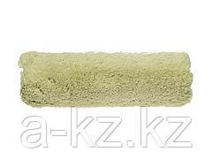 Ролик для малярных валиков STAYER 0222-24, PROFI SYNTEX ПОЛИАКРИЛ ворс 18мм, бюгель 8мм, 58х240мм