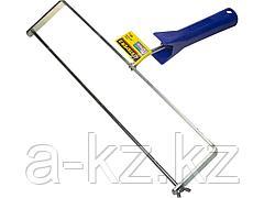 Ручка для малярных валиков STAYER 0556-40, PROFI SPECIAL, бюгель 6 мм, 400 мм