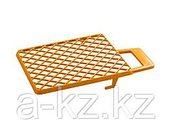Решетка для малярных валиков STAYER 0607-26-31, пластмассовая, 260 х 310 мм