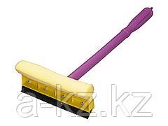 Стеклоочиститель-скребок STAYER MASTER с пластмассовой ручкой, 0875