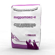 Гидротэкс К 25  (кистевой)