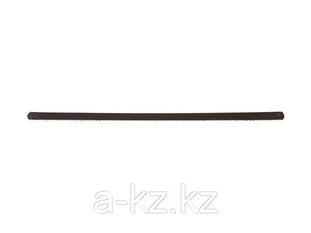 Полотно для ножовки по металлу STAYER 1565-S10_z01, MASTER, для мини-ножовки, 150 мм, 10 шт., фото 2