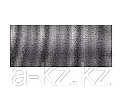 Шлифовальная сетка STAYER 3547-060, PROFI, водостойкая, №60, 11 х 27 см, 10 листов
