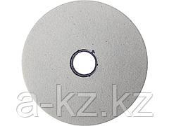 Круг заточной абразивный Луга 3655-175-20, 175 х 20 х 32 мм