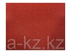 Лист наждачный шлифовальный STAYER 3543-040_z01, MASTER, универсальный, на бумажной основе,  230 х 280 мм, Р40, 5 шт.