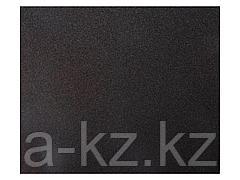 Лист наждачный шлифовальный STAYER 35435-060_z01, MASTER, универсальный, на тканевой основе, водостойкий, 230 х 280 мм, Р60, 5 шт.