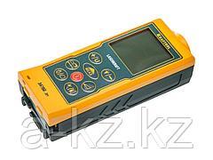 Лазерный дальномер KRAFTOOL 34760_z01, LASER-KRAFT, дальность 5см - 70м, точность 1,5мм