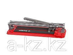 Плиткорез ручной ЗУБР 33191-30, МАСТЕР, усиленный, 300 мм