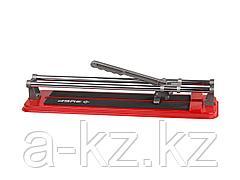 Плиткорез ручной ЗУБР 33191-40, МАСТЕР, усиленный, 400 мм