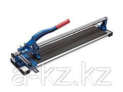 Плиткорез ручной ЗУБР 33193-70_z01, ЭКСПЕРТ, профессиональный, на подшипниках, монорельс, усиленная платформа, 700 мм