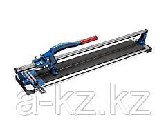 Плиткорез ручной ЗУБР 33193-80_z01, ЭКСПЕРТ, профессиональный, на подшипниках, монорельс, усиленная платформа, 800 мм