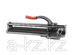 Плиткорез ручной ЗУБР 33195-50, ЭКСПЕРТ, профессиональный, на подшипниках, 500 мм