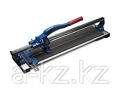 Плиткорез ручной ЗУБР 33193-50_z01, ЭКСПЕРТ, профессиональный, на подшипниках, монорельс, усиленная платформа, 500 мм