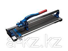Плиткорез ручной ЗУБР 33193-60_z01, ЭКСПЕРТ, профессиональный, на подшипниках, монорельс, усиленная платформа, 600 мм