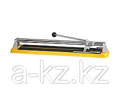 Плиткорез ручной STAYER 3303-60, STANDARD, с усиленным основанием, 600 мм