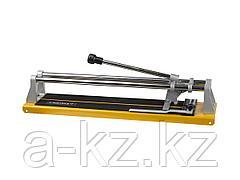Плиткорез ручной STAYER 3305-45_z01, MASTER, усиленный, 450 мм