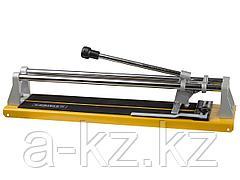 Плиткорез ручной STAYER 3305-50_z01, MASTER, усиленный, 500 мм