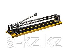 Плиткорез ручной STAYER 3305-60_z01, MASTER, усиленный, 600 мм