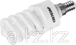 Светодиодные лампы Светозар