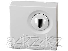 Звонок дверной электрический СВЕТОЗАР SV-58033, ФЕСТИВАЛЬ, электрический 12 мелодий, 3 В