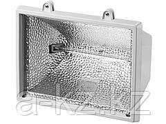 Прожектор галогенный STAYER 57105-W, MASTER MAXLight, с дугой крепления под установку, белый, 1000 Вт