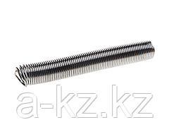 Припой для пайки СВЕТОЗАР SV-55323-015, оловянно-свинцовый, 60% Sn / 40% Pb, 15 гр