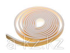 Уплотнитель поролоновый самоклеящийся, 05мм х 18м, 40901-05-18