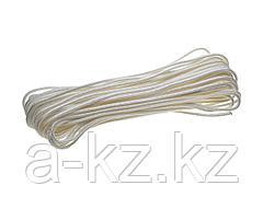 Фал капроновый ЗУБР 50210-04, 4,0 мм х 20 м