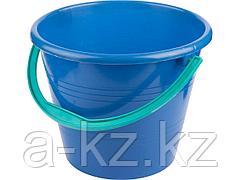 Ведро пластмассовое для непищевых продуктов, 8 л, 39310-08