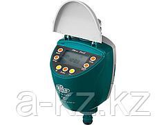 Таймер RACO 4275-55/738_z01, для подачи воды, электронный